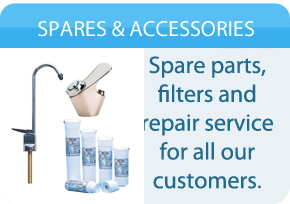Home Water Cooler Spare Parts